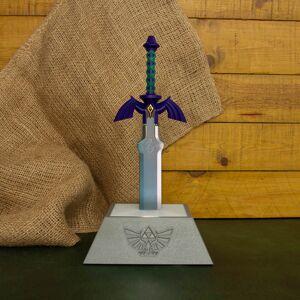 Paladone The Legend of Zelda Master Sword Lamp