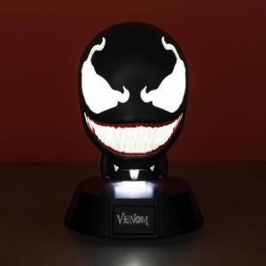 Paladone Marvel Venom Icon Light