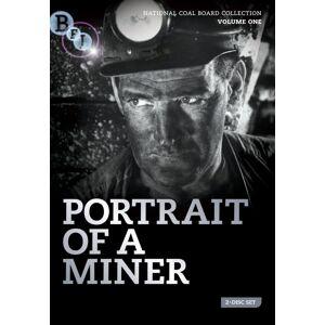 BFI National Coal Board Collection