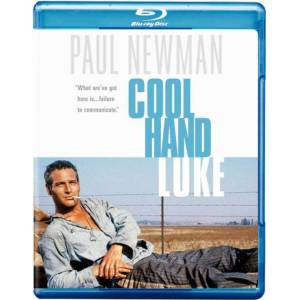 Warner Home Video Cool Hand Luke [Deluxe Edition]