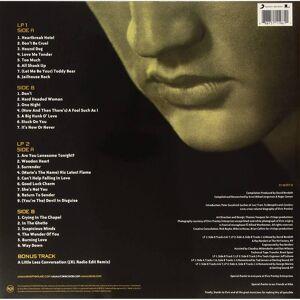Sony Elvis Presley - Elvis 30 #1 Hits - Vinyl