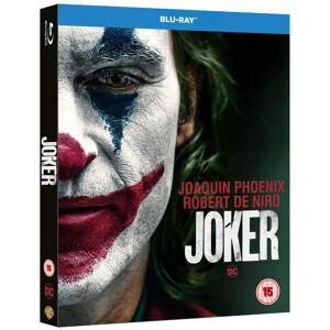 Warner Bros. Joker