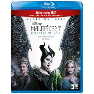 Disney Maleficent: Mistress of Evil - 3D