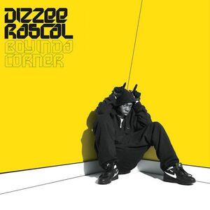 XL RECORDINGS Dizzee Rascal - Boy In Da Corner - LP
