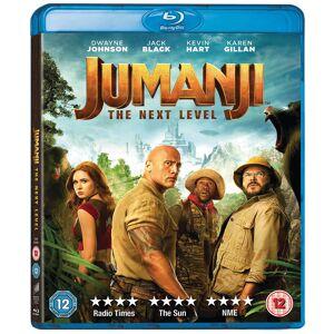 Sony Jumanji: The Next Level