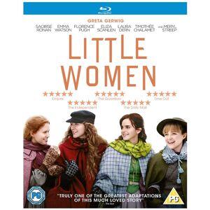 Sony Little Women