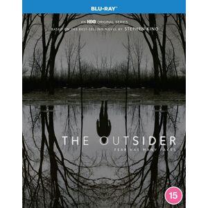 Warner Bros. The Outsider