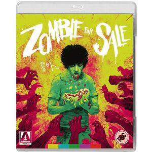 Arrow Video Zombie for Sale