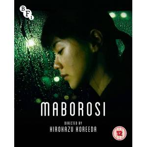 BFI Maborosi