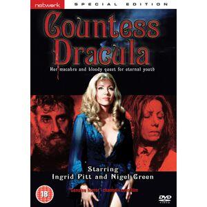Network Countess Dracula