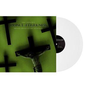 Death Waltz - Prince of Darkness (John Carpenter & Alan Howarth) LP