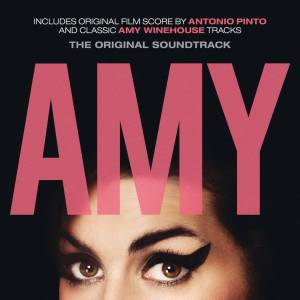 UNI/ISLAND Amy Winehouse - AMY 2xLP