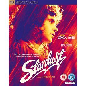 Studiocanal Stardust