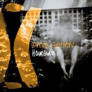 Mute Dave Gahan - Hourglass