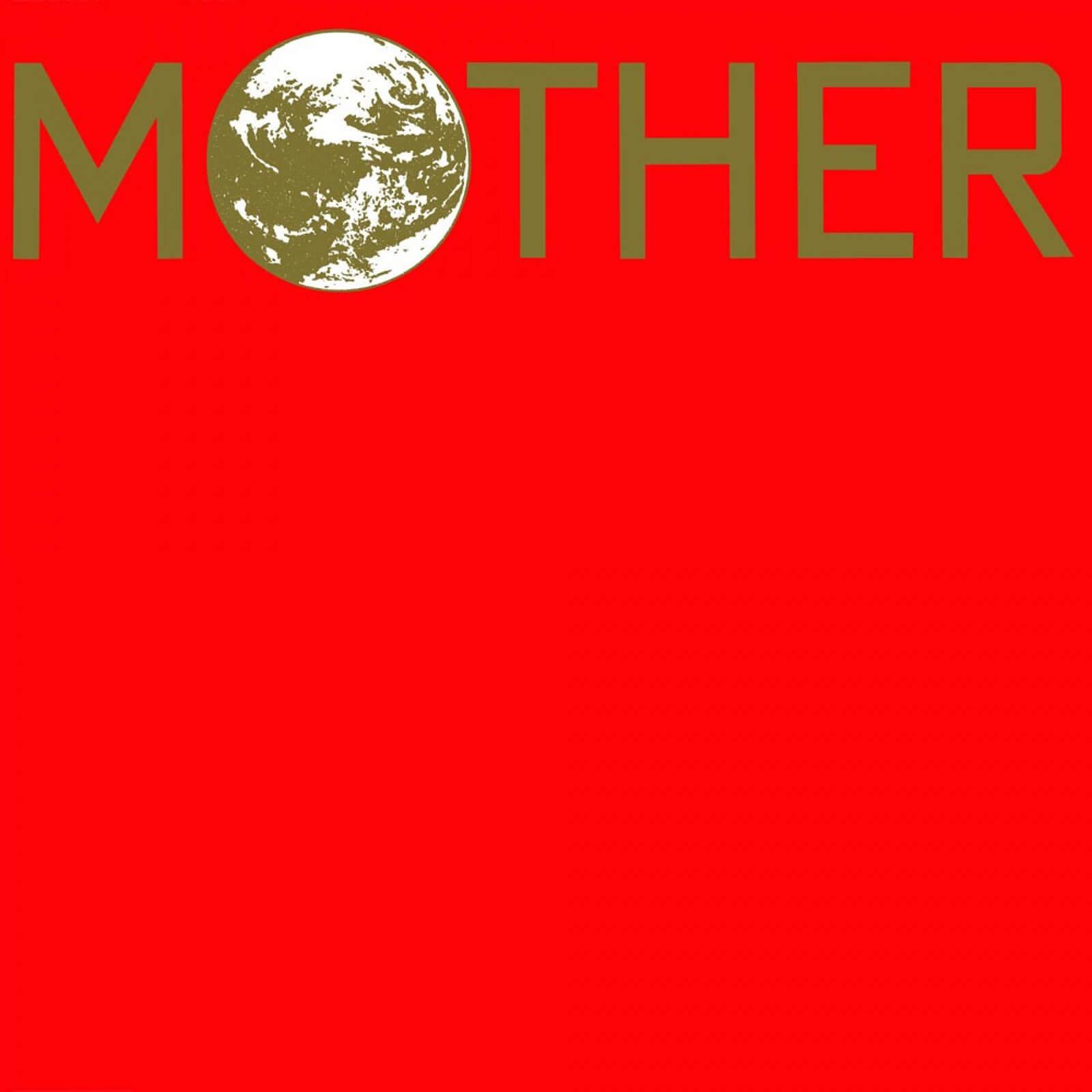 Ship to Shore MOTHER (Original Video Game Soundtrack) 2xLP