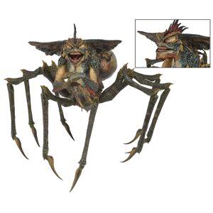 NECA Gremlins 2 - Deluxe Action Figure - Boxed Spider Gremlin