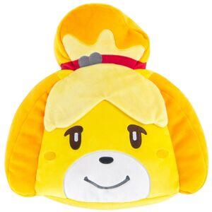Club Mocchi-Mocchi Mega Animal Crossing Isabelle Plush Toy