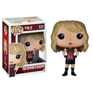 Pop! Vinyl True Blood Pam Swynford De Beaufort Pop! Vinyl Figure