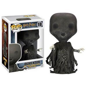 Pop! Vinyl Harry Potter Dementor Pop! Vinyl Figure