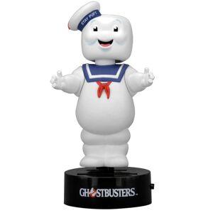NECA Ghostbusters - Body Knocker - Staypuft