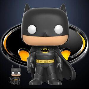 Funko Pop! Vinyl DC Comics Batman 19 Inch Pop! Vinyl Figure