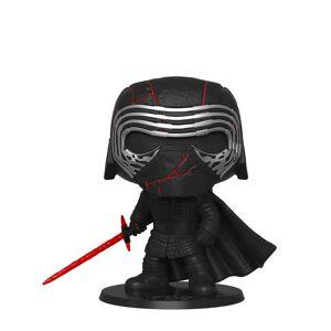 Funko Pop! Vinyl Star Wars: Rise of the Skywalker - Kylo Ren 10  Pop! Vinyl Figure