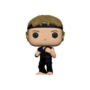 Pop! Vinyl Cobra Kai Johnny Lawrence Pop! Vinyl Figure