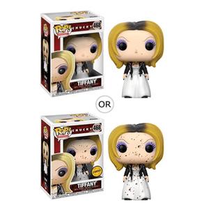 Pop! Vinyl Bride of Chucky Tiffany Pop! Vinyl Figure