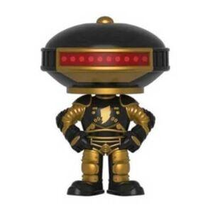 Pop! Vinyl Power Rangers Alpha 5 EXC Pop! Vinyl Figure