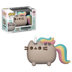 Pop! Vinyl Pusheen the Cat Pusheenicorn Pop! Vinyl Figure