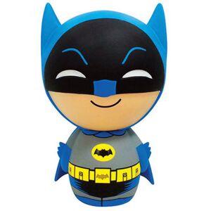 Funko DC Comics Batman XL 6  Exclusive Figure