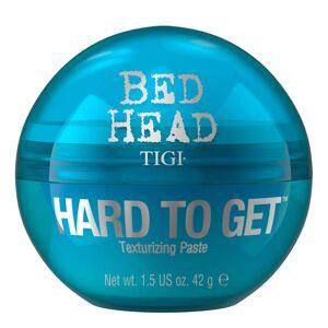 Tigi Bed Head Hard to Get Texturising Paste (42g)