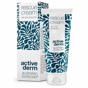 Australian Bodycare Rescue Cream 100ml