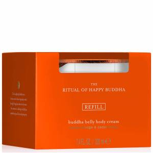 Rituals The Ritual of Happy Buddha Body Cream Refill