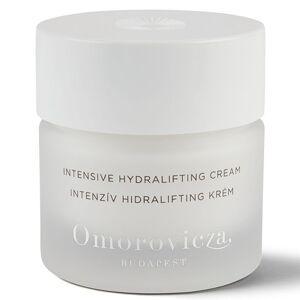 Omorovicza Intensive Hydra-Lifting Cream (50ml)