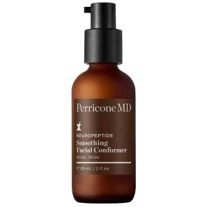 N.V. Perricone MD Neuropeptide Smoothing Facial Conformer