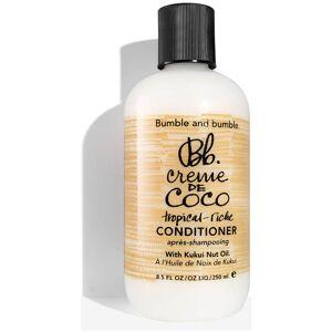 Bumble & Bumble Crème de Coco Conditioner 250ml