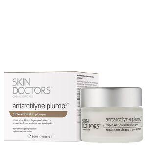 Skin Doctors Plump 3 (50ml)
