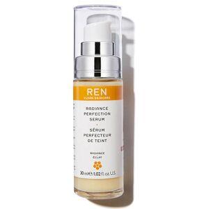 REN Clean Skincare REN Radiance Perfection Serum