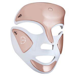 Dr Dennis Gross Skincare Dr Dennis Gross Spectralite FaceWare Pro