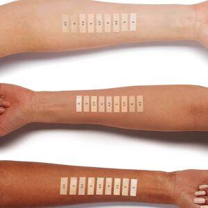 Illamasqua Skin Base Foundation Sample - 5.5