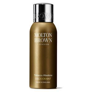 Molton Brown Tobacco Absolute Deodorant Spray (150ml)
