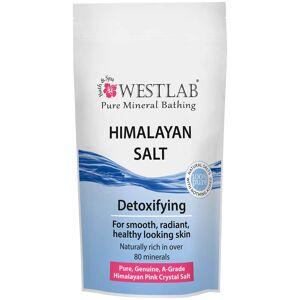 Westlab Himalayan Salt 2kg