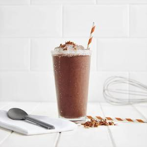 Exante Diet Meal Replacement Chocolate Shake