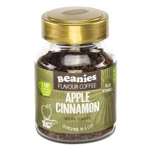 Myvitamins Beanies + Vitamin D Apple Cinnamon Flavour Instant Coffee
