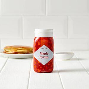 Exante Diet Exante Zero Sugar Maple Syrup, 250ml