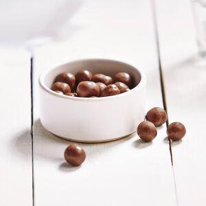 Exante Diet Exante Choco Balls