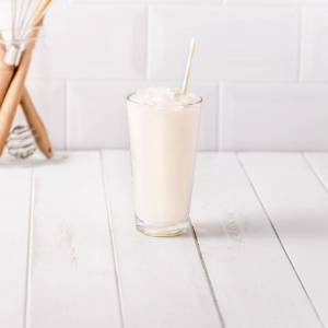 Exante Diet Meal Replacement White Chocolate & Raspberry Shake