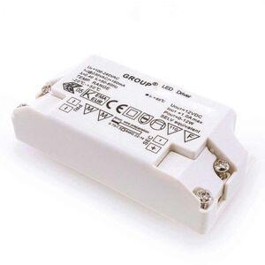 Deko-Light 12 W switching power supply for Superline