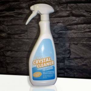 Orion Crystal Cleaning Spray